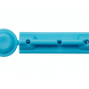 скарификатор Soft синий 32G