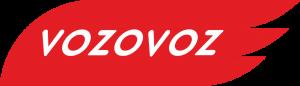 возовоз лого