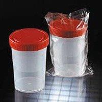 контейнер для биологических материалов