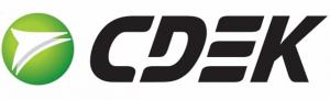 сдек лого
