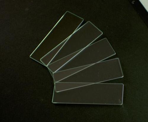 стекло для микроскопа купить